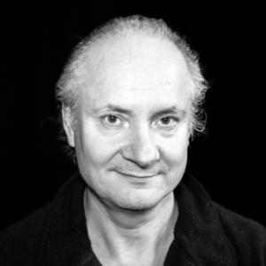 Yves THUILLIER