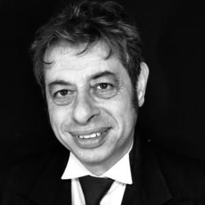 Jean-Marie SIRGUE