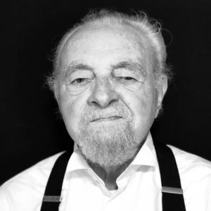 Roger DEFOSSEZ