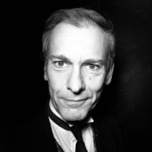Grégoire BOURBIER
