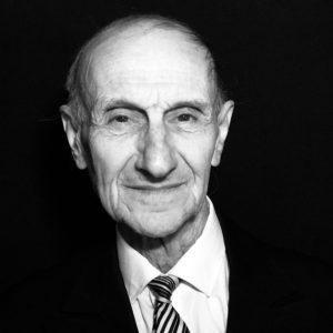 Gérard BAYLE
