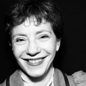 Hélène COHEN