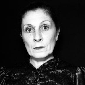 Hélène HARDOUIN