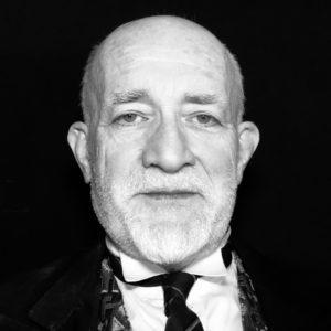 Jean-Michel BONNARME