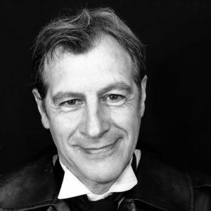 Jean-Philippe BECHE