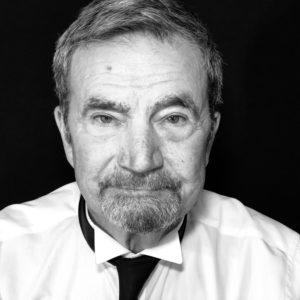 Jean-Pierre DUCOS