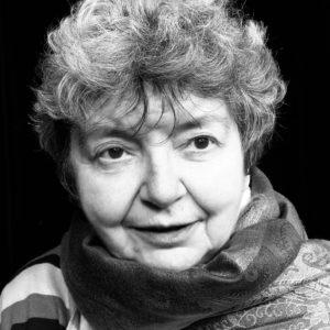 Marie-Hélène BRIAN