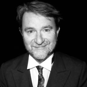 Pascal VANNSON