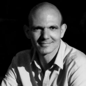 Jean-Philippe RIGAUD