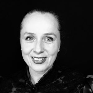 Valérie CHOQUARD