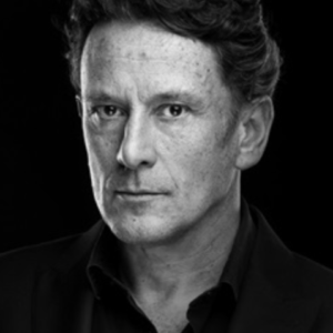 Thierry HARCOURT