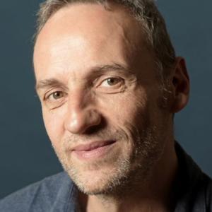 François BEGAUDEAU