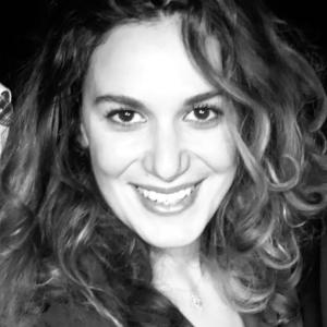 Marina PANGOS