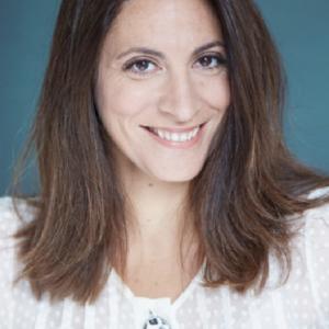 Emilie CHEVRILLON