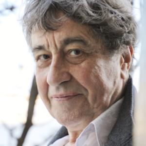 Jacques BOURGAUX