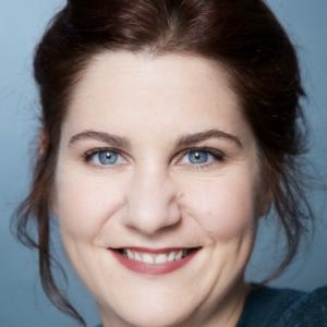 Pauline VAUBAILLON