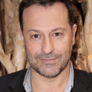 Jean-Philippe DAGUERRE